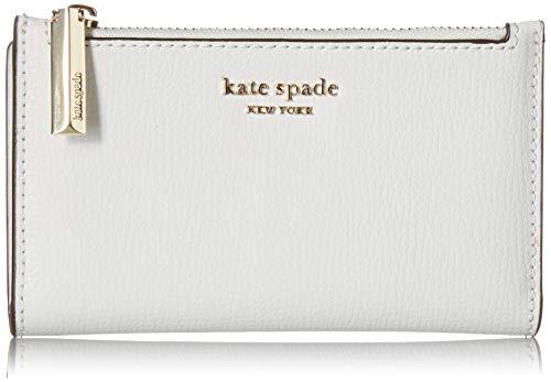 Kate Spade New York Women