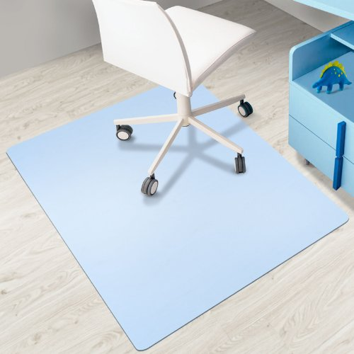 office-marshal-office-chair-mat-hard-floor-light-blue-30-x-48-100-bpa-phthalate-odor-free-rectangula