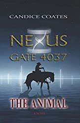 Image of the product Nexus Gate 4037: The that is listed on the catalogue brand of .