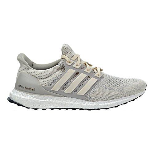 Deportes de verano de los hombres zapatos hghgh® palomitas de maíz Ultra Boost Zapatillas de running overol ligeras Par...