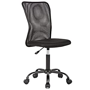 Ergonomic-Office-Chair-Cheap-Desk-Chair-Mesh-Computer-Chair-Back-Support-Modern-Executive-Mid-Back-Rolling-Swivel-Chair-for-Women-Men