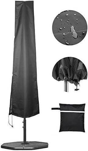 Umbrella Waterproof Parasol Outdoor Umbrellas product image