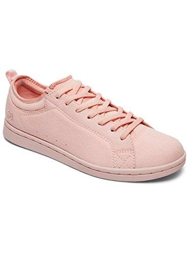 DC Damen Sneaker Magnolia TX Sneakers Frauen
