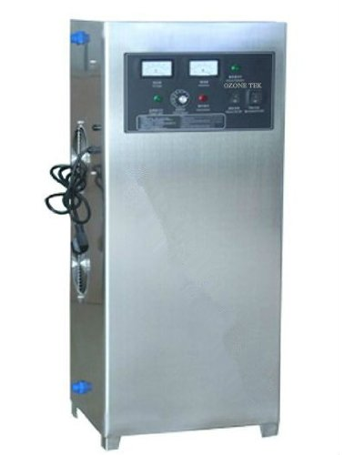 MOMODO 30 LED Portable Home UV Light Sterilizer Rapid Sterilization Kill 99.9/% Bacteria