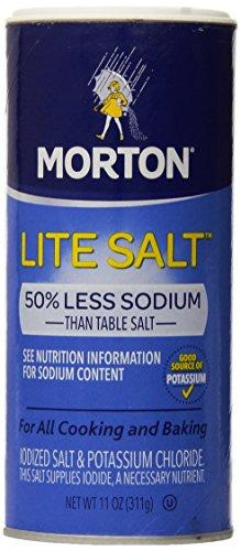 salt low sodium - 3