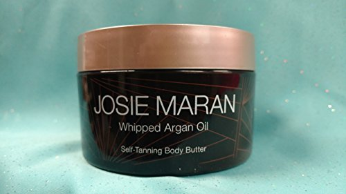 josie maran bear naked nail wipes 3 in 1 polish remover natural peppermint 20 wipes health. Black Bedroom Furniture Sets. Home Design Ideas