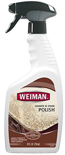 weiman-granite-stone-polish-24-fl-oz