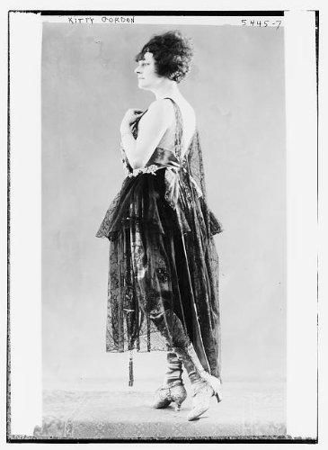 indian actress dresses - 5
