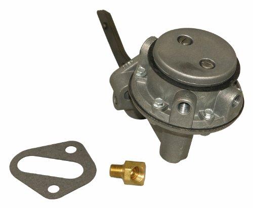 UPC 080044094531, Airtex 4280 Mechanical Fuel Pump