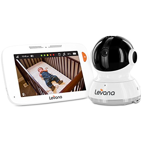 levana-willow-5-inch-hd-touchscreen-baby-monitor-with-ptz-camera