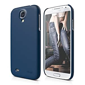 Amazon.com: elago Galaxy S4 Case Slim Fit G7 - Eco