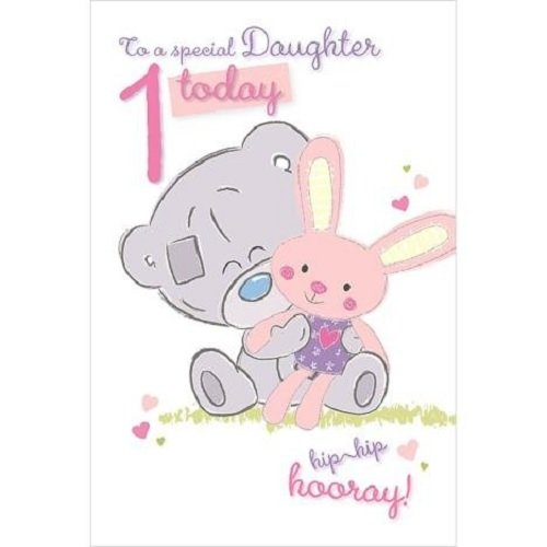 me-to-you-special-daughter-1-today-1st-birthday-card-tiny-tatty-teddy-bear