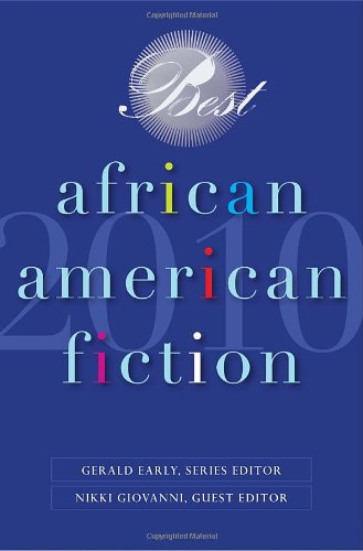 Search : Best African American Fiction 2010