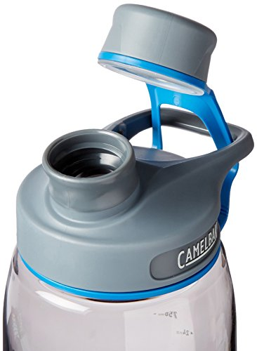 CamelBak-Chute-75L-Water-Bottle
