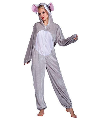 Memory meteor Paddington Bear Costume,Carnival Halloween Ghost Festival Cosplay Dance Animal Costume,C -