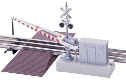 Lionel 14098 Mainline Automatic Crossing Gates