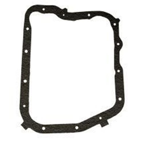 Truck Transmission Oil Pan (ATP TG-10 Automatic Transmission Oil Pan Gasket)