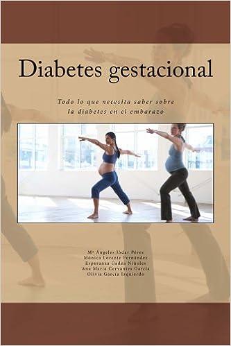 diabetes gestacional geburtstagsgedicht