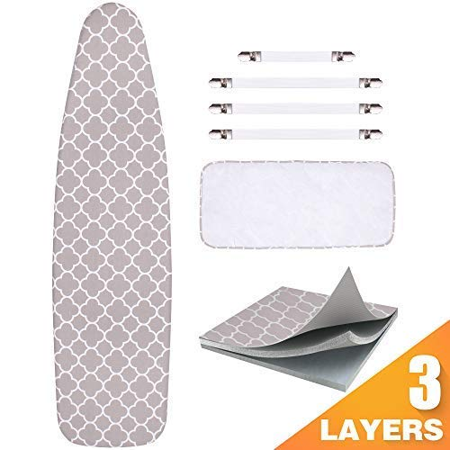 pretty ironing board - 8