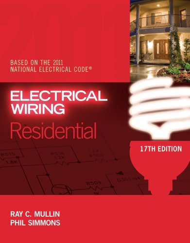 trades-coursemate-with-ebook-for-mullin-simmons-electrical-wiring-residential-17th-edition