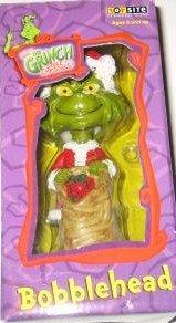 How the Grinch Stole Christmas! Classic Seuss Dr Seuss