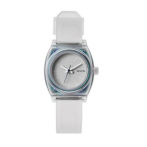 Nixon-Womens-Small-Time-Teller-P-Watch
