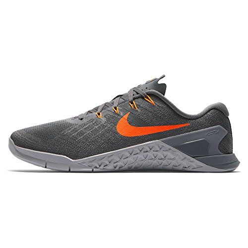 afad2eaceea Galleon - NIKE Metcon 3 Mens Training Shoes (6.5