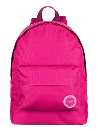 Roxy Women's Be Young School Travel Gym Backpack (MMW0)