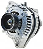2006 acura mdx alternator - BBB Industries N11150 Alternator