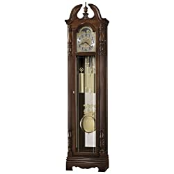 Howard Miller 611-070 Duvall Grandfather Clock by