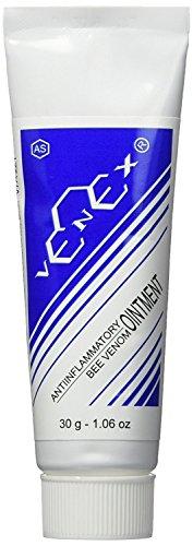 Bee Venom Ointment - 30 grams