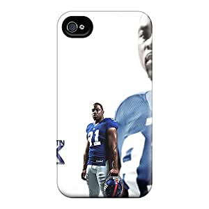 Protection Cases For Iphone 6 / Cases Covers For Iphone(new York Giants) Black Friday
