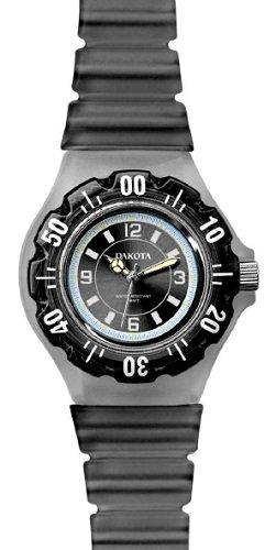 dakota-watch-company-jelly-watch-black