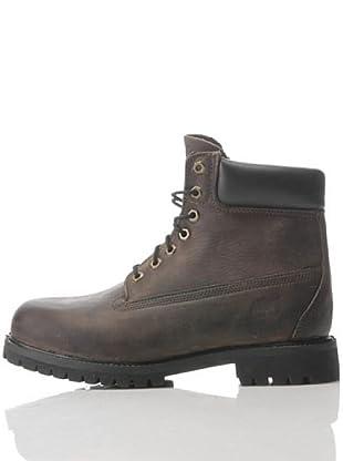 4eee4666d0 Timberland: calzado « ES Compras Moda PrivateShoppingES.com