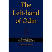 The Left-hand of Odin: Second Edition