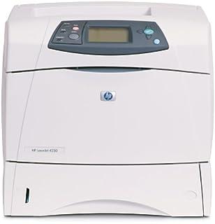 Amazon hp p2035n laserjet printer monochrome electronics hp laserjet 4250 monochrome printer fandeluxe Gallery