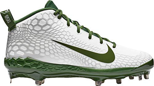 Nike Men's Force Trout 5 Pro Baseball Cleats – Sports Center Store