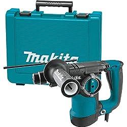 Makita HR2811F Drill