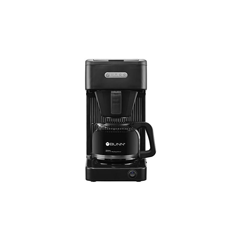 bunn-csb1b-speed-brew-select-coffee