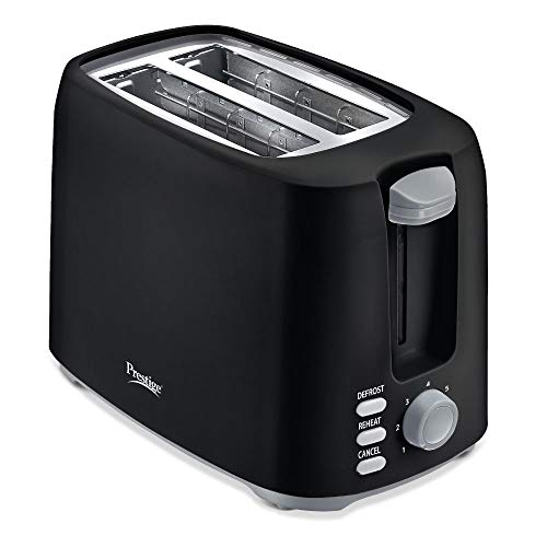 Prestige PPTPB 750-Watt Pop-up Toaster