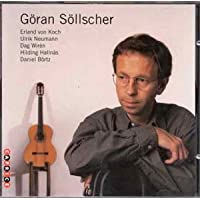 Goran Sollscher