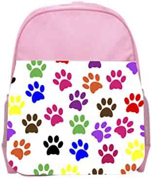a62a727fa9 Shopping Rosie Parker Inc. - Plastic - Luggage   Travel Gear ...