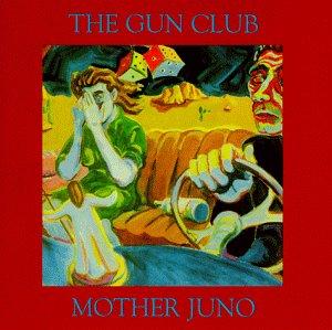 Mother Juno                                                                                                                                                                                                                                                    <span class=