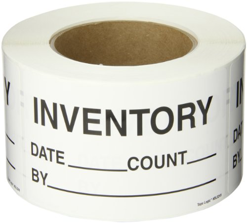 Most Popular Shipping & Handling Labels