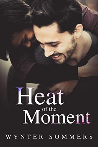 Search : Heat of the Moment