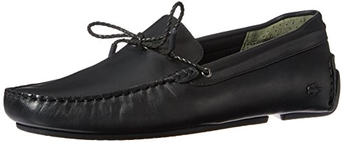 lacoste-mens-piloter-corde-117-1-formal-shoe-fashion-sneaker-black-85-m-us
