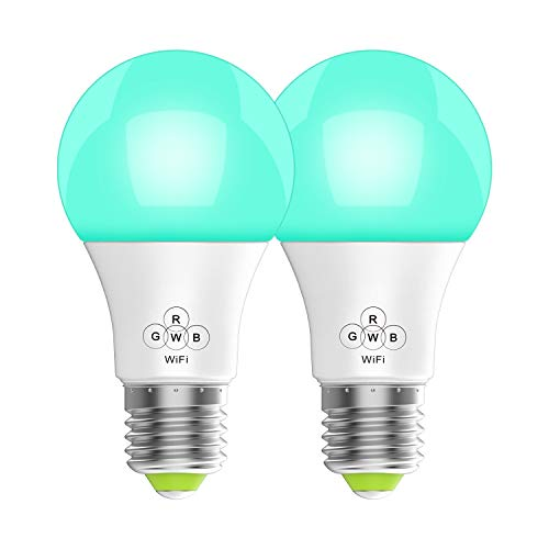 Coupons Led Light Bulbs in US - 4