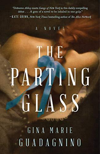 Pdf Lesbian The Parting Glass