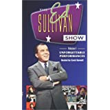 Ed Sullivan 1: Very Best of Ed Sullivan Show