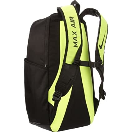 Sale up To Backpack 49Discounts Nike Light Pink T3JlFK1c
